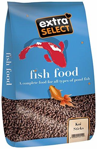 extra-select-koi-sticks-nourriture-pour-poisson-10-kg