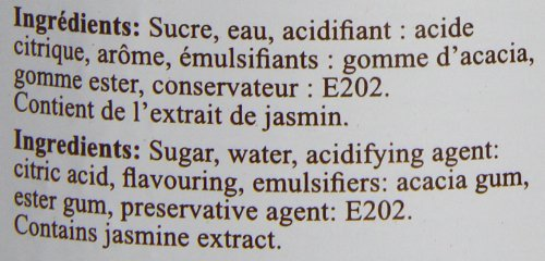 Monin-Premium-Jasmine-Syrup-700-ml