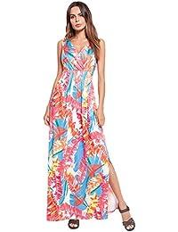 a591e7ecda Amazon.es  No es para tanto - Vestidos   Mujer  Ropa