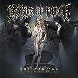 Cryptoriana - The Seductiveness Of Decay [Picture Disc] [VINYL]