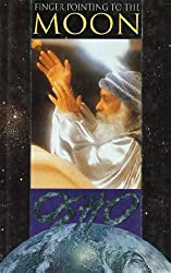 Finger Pointing to the Moon:Discourses on the Adhyatma Upanishad