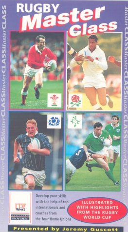 rugby-master-class-illustrated-with-highlights-from-the-rugby-world-cup-vhs