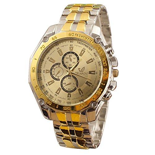 byd-uomo-orologio-watch-acciaio-inox-doro-al-quarzo-analogico