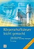 ISBN 387440336X