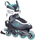 K2 Damen Inline Skate Zoe 80