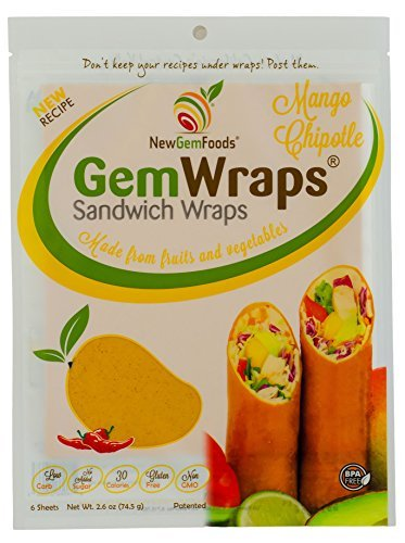 gemwraps-mango-chipotle-sandwich-wraps-6-sheets