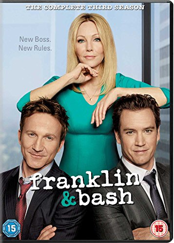 franklin-and-bash-season-3-dvd