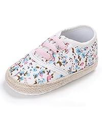 Suchergebnis auf für: Weiß Sneaker Mädchen