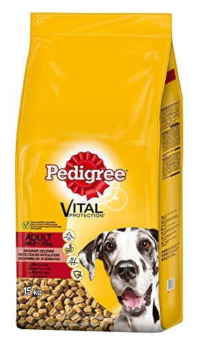 pedigree-croquette-au-buf-pour-grand-chien-adulte-15-kg