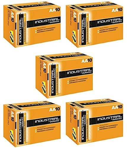 duracell-aa-industrial-alkaline-battery-pack-of-50