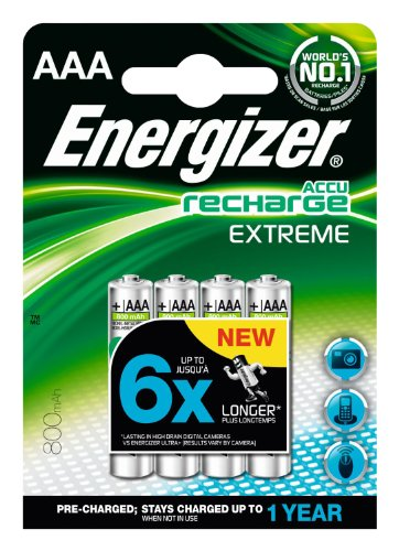 energizer-pile-rechargeable-extreme-4-hr03-800-mah