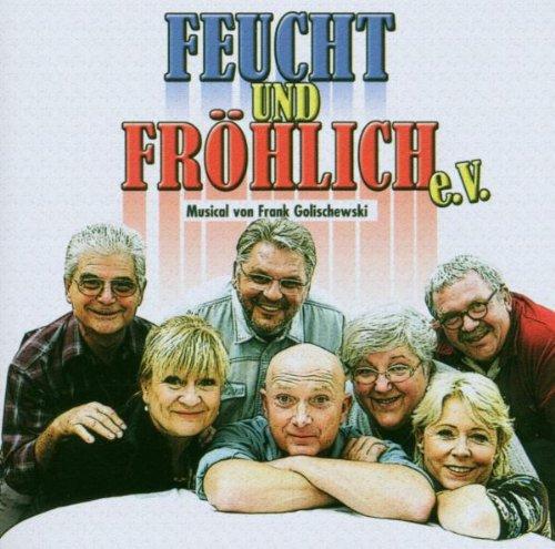 Feucht und Fröhlich E.V.