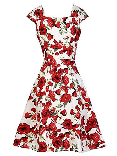 abito-donna-vintage-floreale-vestiti-senza-maniche-elegante-cerimonia-vestito-rosso-fiore-l