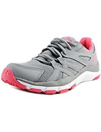Under Armour UA W MICRO G MANTIS-CHC/RIV/DCT amazon-shoes rosa Da corsa
