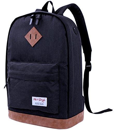 Mochila-escolares-HotStyle-936-Plus-de-26-Liters–Con-espacio-para-porttiles-de-hasta-156-pulgadas