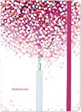 Address Bk Lollipop Tree