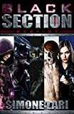 Black Section - Destiny