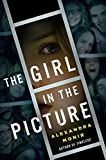 Best Books For 13 Year Old Girls - Girl in the Picture Review