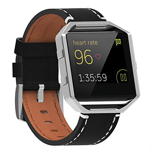 For Fitbit Blaze, – Exercise Bands
