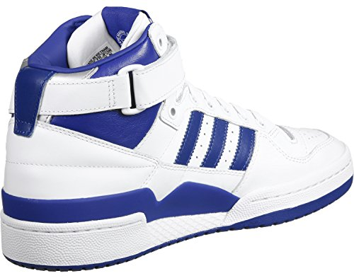 Basket adidas Originals Forum Mid - Ref. F37830