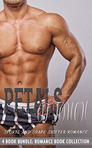 romance-petals-of-touch-football-contemporary-shape-shifter-bad-boy-nerd-paranormal-romance-sports-f
