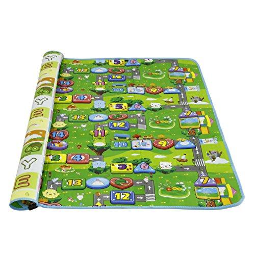krabbel-spielmatte-yks-baby-kind-kleinkind-spielteppich-wasserabweisend-crawl-mat-spielmatte-babysch