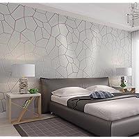 Suchergebnis auf Amazon.de für: Eßzimmer - Tapeten / Malerbedarf ...