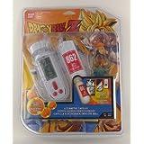 Bola de Dragón Z Battle Cápsula Electrónica Goku