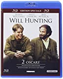 Will Hunting (�dition Spéciale) [Blu-ray] [�dition Spéciale]