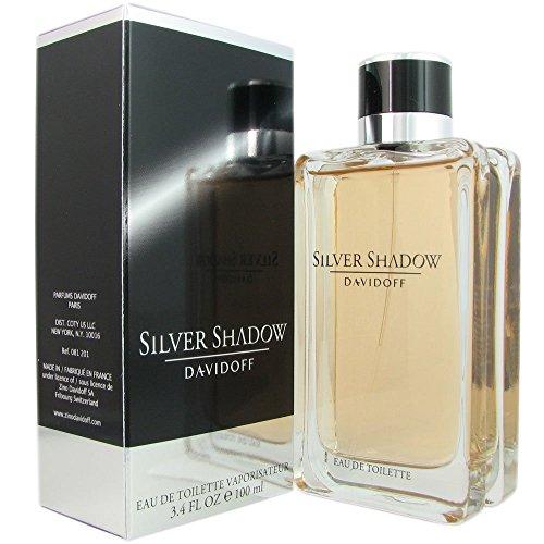 argent-hommes-shadow-parfum-eau-de-toilette-en-flacon-vaporisateur-pour-homme-100-ml-avec-sac-cadeau