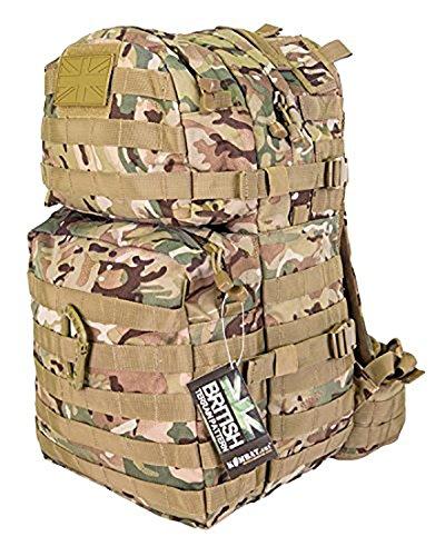 british-army-sas-military-tactical-combat-rucksack-bergen-molle-40-litre-l-surplus-newcamo-all-terra