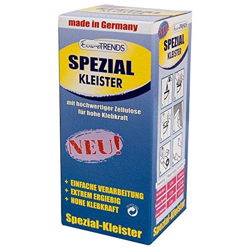 maler-spezial-kleister-bestseller-vinyl-tapeten-200-gr