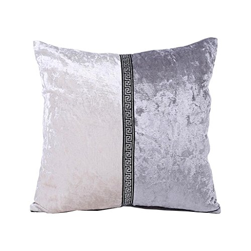 hunpta-porcelain-pillow-case-cafe-home-decor-cushion-covers-gray
