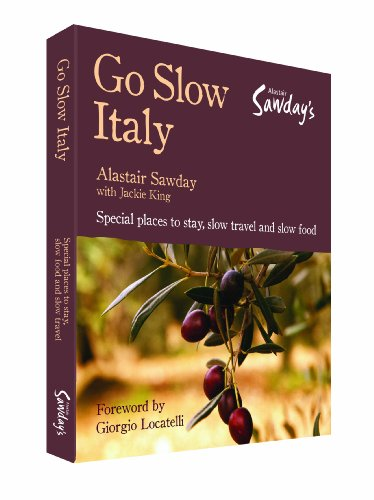 go-slow-italy-alastair-sawdays-special-places-to-stay