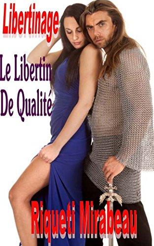 libertine,la place libertine,france libertine,guepieres,place libertine,rencontre femmes marocaine