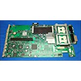 383698-001 HP System Board SAS supported for DL360G4p