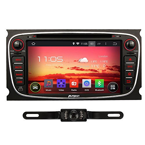 pumpkin-android-44-kit-kat-car-radio-stereo-for-ford-focus-mondeo-galaxy-s-max-support-gps-navigatio