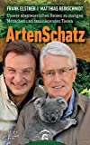 ebook ArtenSchatz: Unsere abenteuerlichen Reisen PDF kostenlos downloaden
