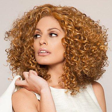 hjl-europens-et-amricains-les-femmes-noires-mode-des-chapeaux-court-friser-les-cheveux-de-lphdra-str