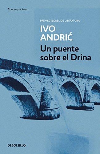 Un Puente Sobre El Drina descarga pdf epub mobi fb2