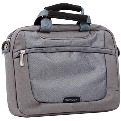 Sumdex Laptoptasche (Sumdex Laptoptasche für iPad und Tablet)