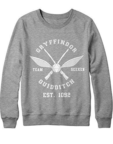Sweatshirt Harry Potter