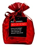 Ann Summers Bed Of Red Roses Petals