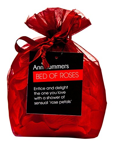 ann-summers-bed-of-red-roses-petals