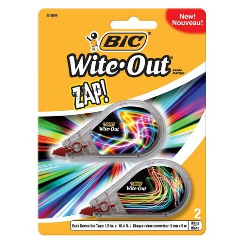 bic-wite-out-correction-tape-2-count-sold-in-packs-of-6-by-bic