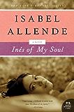 Inés of My Soul: A Novel