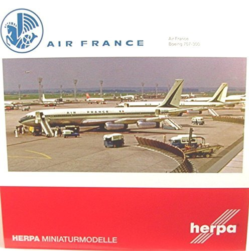 he557245-herpa-air-france-707-320-1200-model-airplane-by-herpa-200-scale-commercial-private