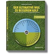 Der ultimative Weg zu besserem Golf: Die ganzheitliche Analyse für den Golfsportler