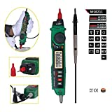 Pen Typ Digital-Multimeter