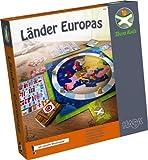 HABA 4533 - Terra Kids - Länder Europas